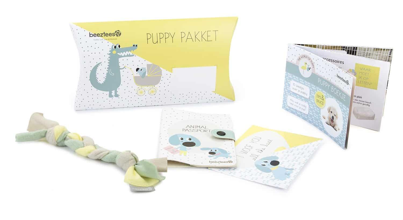 0797921_Puppy-pakket_2