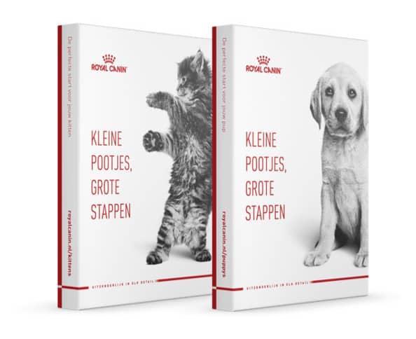 pup-kitten-pakket